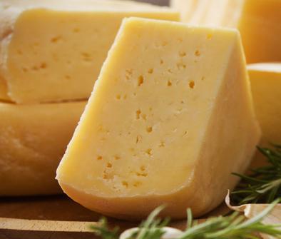 Сыр пошехонский: описание, фото и состав, сколько калорий