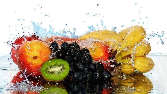 Что такое маринование продуктов, особенности этого способа обработки пищи