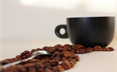Растворимый кофе - что это такое, состав