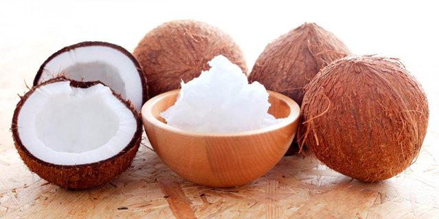Кокос: польза и вред ореха