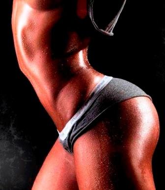 Спортивные жиросжигатели для женщин и мужчин: состав и виды, стоит ли принимать