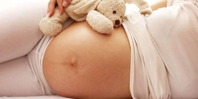 Репа полезные свойства и противопоказания для мужчин и женщин, чем полезна при простуде и болезнях