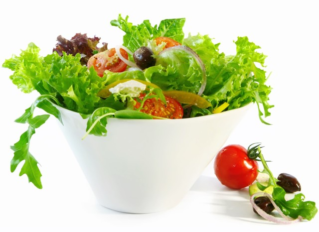 Овощи: польза и вред для организма, как правильно употреблять овощи