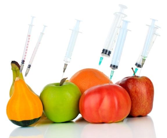 Замачивание и вымачивание продуктов: преимущества и недостатки