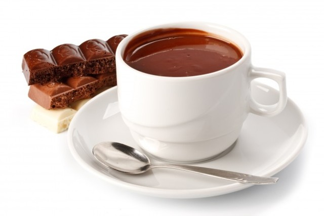 Какао: фото и описание безалкогольного напитка, состав, полезные свойства и вред