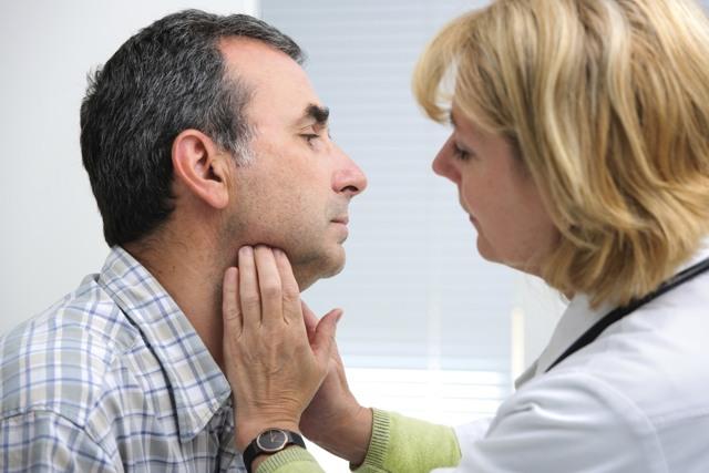 Применение трутневого гомогената, польза и противопоказания