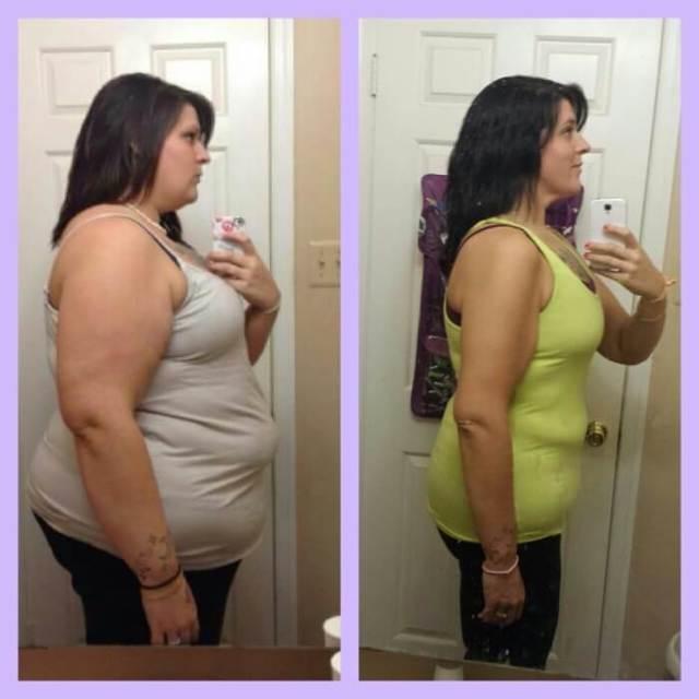 Польза бобов для похудения и здоровья