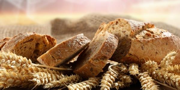 Полезные свойства хлеба и хлебобулочных изделий