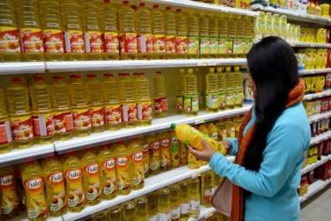 ГОСТ и технический регламент в продуктах питания: отличия и определения