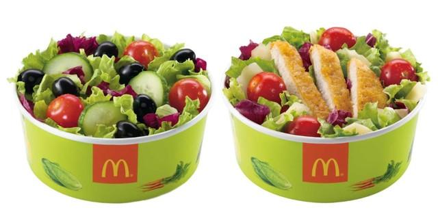 Домашний чизбургер состав и калорийность. Чем вреден чизбургер из Макдональдса