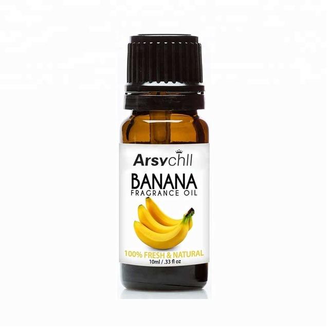 Банан: состав и полезные свойства для сердца и желудка
