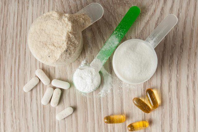 Протеин: виды, состав и польза, как правильно принимать протеин