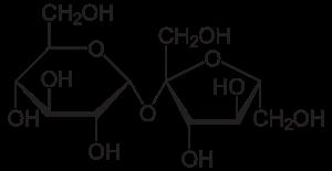 Классификация углеводов: моносахариды, олигосахариды и полисахариды