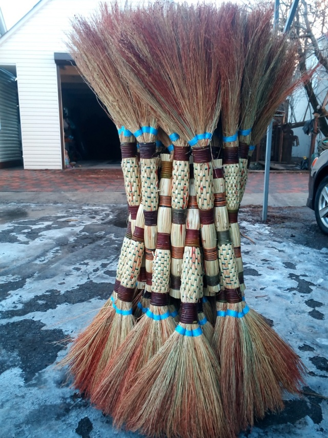 Сорго зерновое: описание, состав, полезные свойства и противопоказания