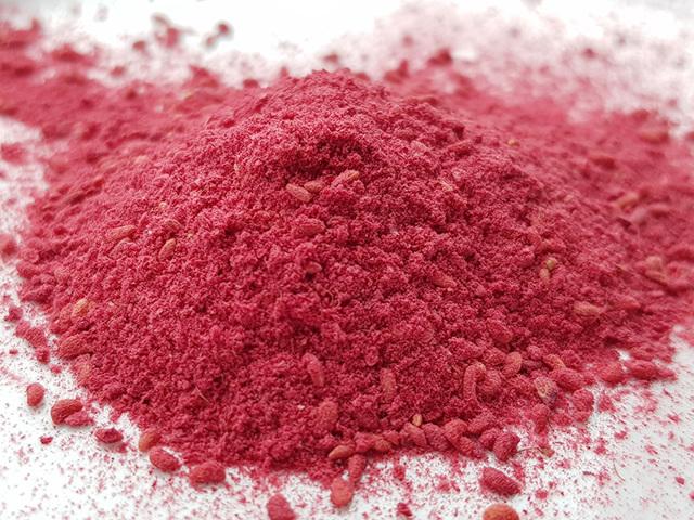 Пищевые красители: натуральные, синтетические