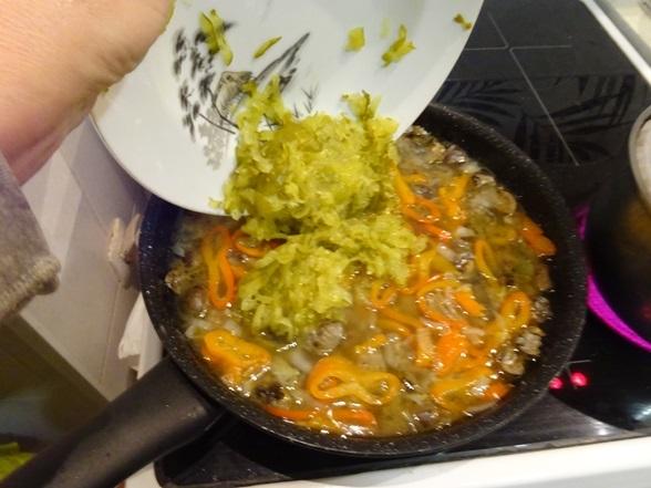 Почки говяжьи: состав, польза и вред, как избавиться от запаха при готовке