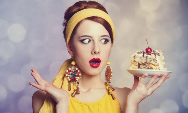 Сладости и конфеты название и фото, состав, калорийность