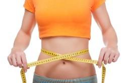 Простокваша: состав, польза, калорийность