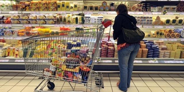 Как выбрать качественные продукты на рынке и как сэкономить