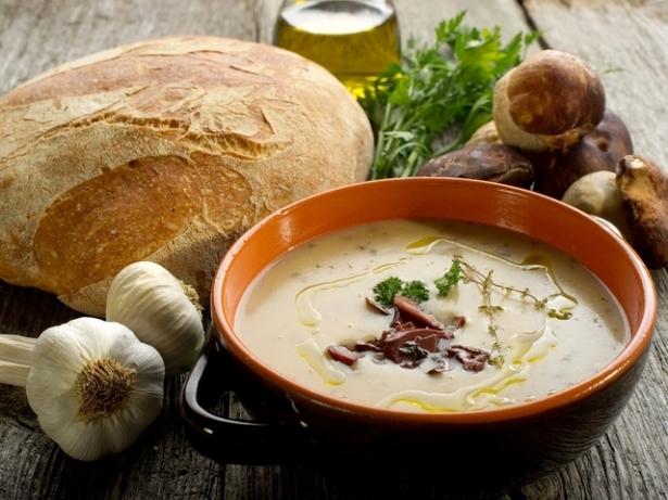 Микширование продуктов как способ приготовления еды: плюсы и минусы