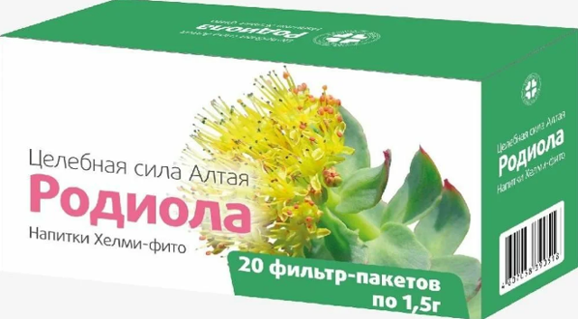Родиола розовая или золотой корень: применение и лечебные свойства, фото, описание растения
