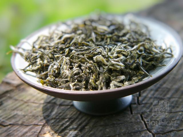 Лучшие сорта зеленого чая, какой выбрать самый полезный китайский сорт