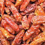 Кайенский перец (чили): фото и описание овоща, состав, калорийность