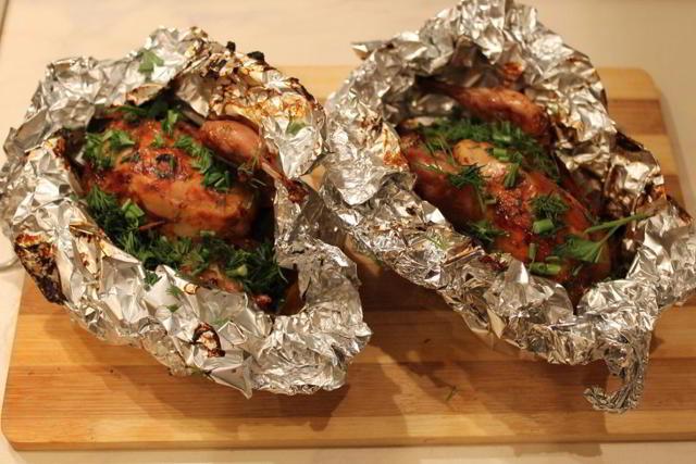Мясо куропатки: состав, полезные свойства и калорийность