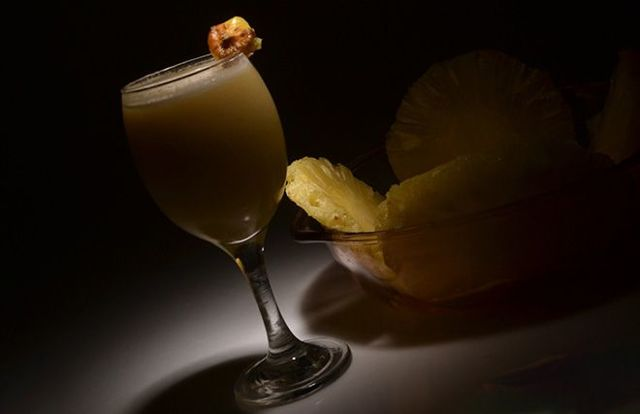 Полезные свойства и вред ананаса для организма человека