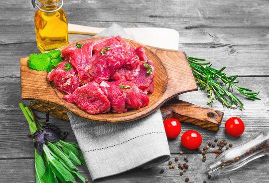 Приготовление еды на углях: гриль, барбекю, мангал