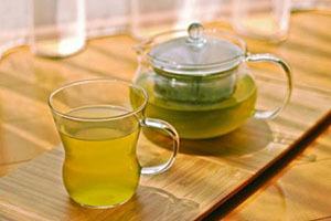 Оливки: состав, калорийность, применение в кулинарии, полезные свойства