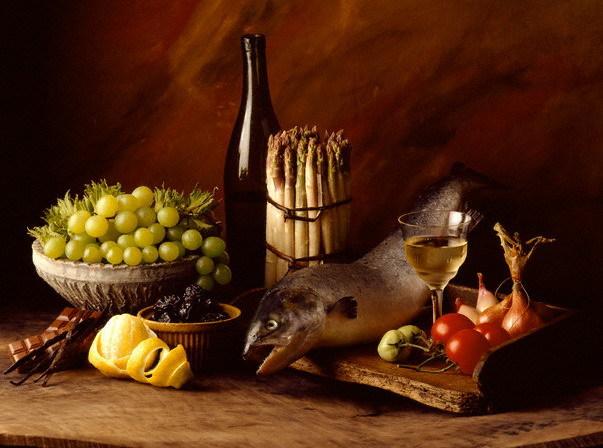 Щука: фото и описание рыбы, состав, калорийность, полезные свойства