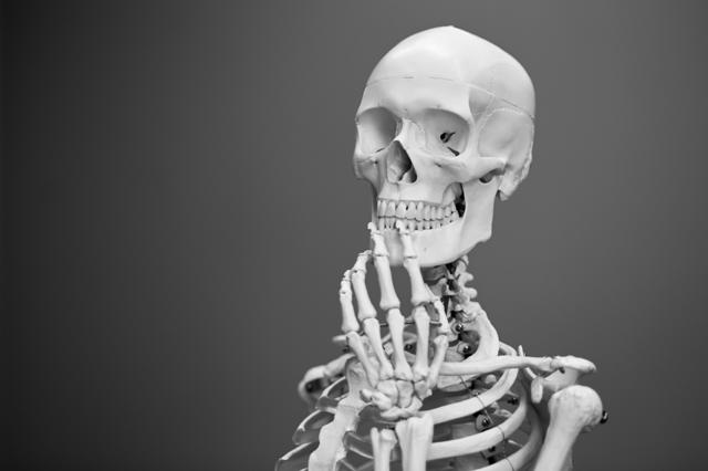 Роль кальция в организме человека: недостаток и переизбыток