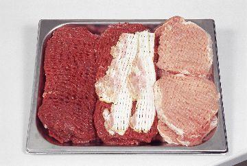 Отбивание мяса: польза, особенности процесса отбивания