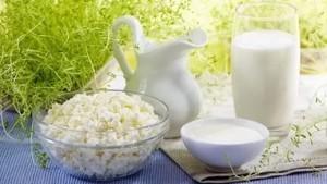 Как определить качество молочных продуктов