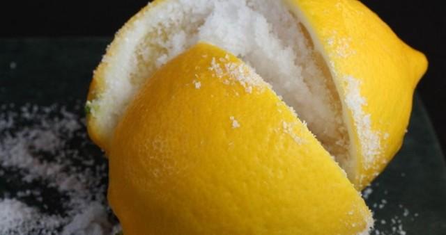 Лимон - состав, калорийность, польза и вред, полезные свойства