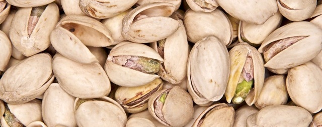 Фисташки: описание орехов, фото, состав, калорийность, полезные свойства