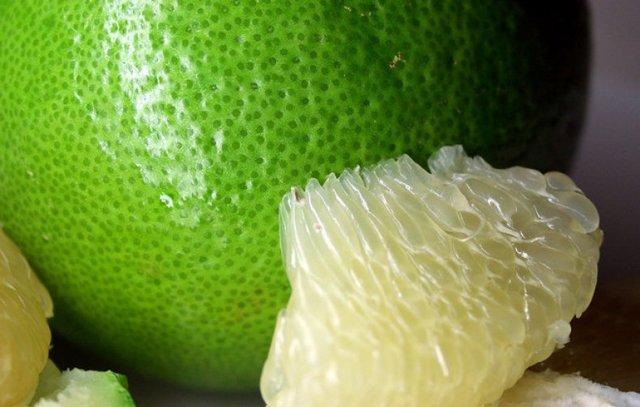 Свити: описание, фото, состав, калорийность, полезные свойства, применение в кулинарии