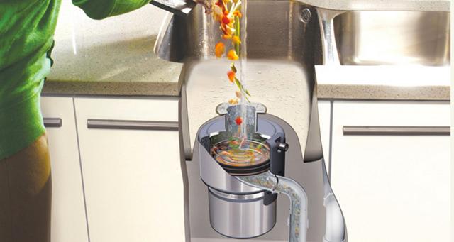 Измельчение продуктов как способ приготовления еды: плюсы и минусы