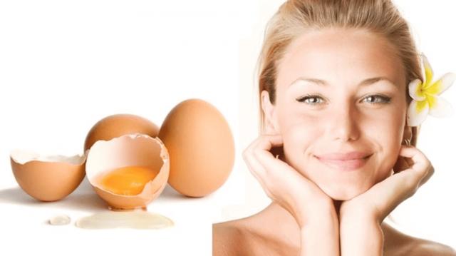 Полезные свойства и вред яиц для организма человека