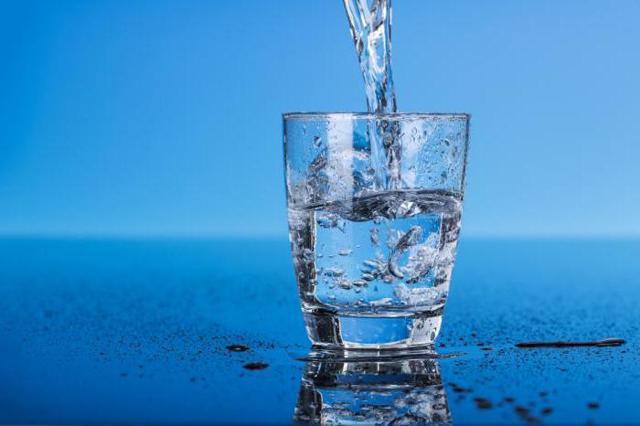 Вода: польза и вред, какую воду нужно пить и как правильно приготовить талую воду
