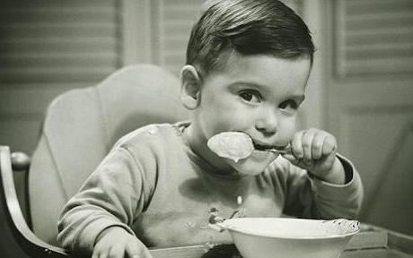 Овсяная крупа: фото и описание, состав, калорийность, полезные свойства и вред